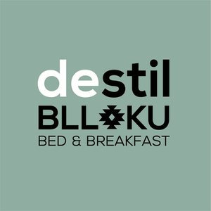 Destil Creative Hub