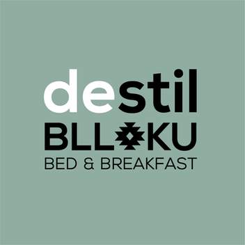 Destil Creative Hub