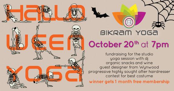 Halloween Yoga FB.jpg
