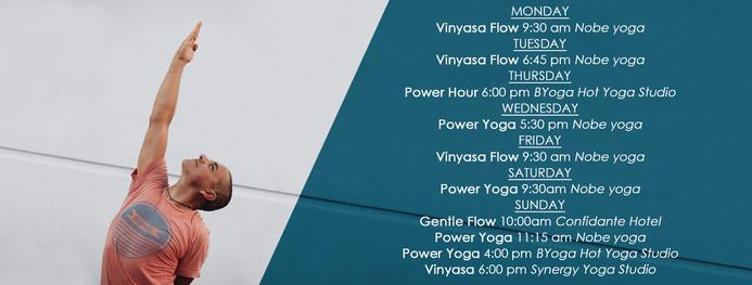 Gabi yoga 3.jpg