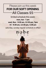 2 Classes 5$.jpg