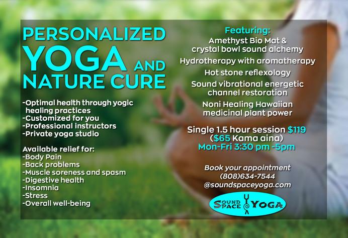 Nature Yoga SS2.jpg