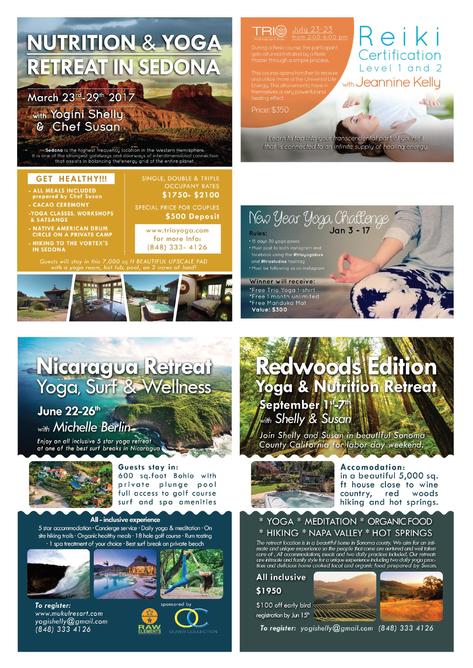 Void Design Portfolio_Page_26.png