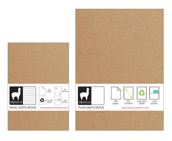 Alpaca Logo-07.jpg
