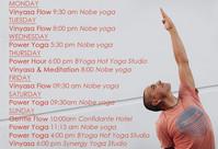 Gabi yoga Instagran.jpg