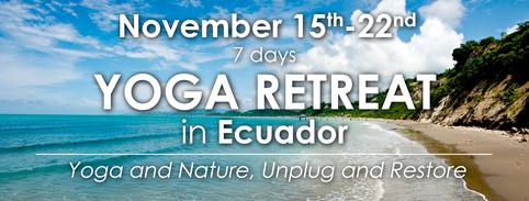 Ecuador banner2.jpg