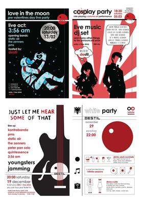 Void Design Portfolio_Page_75.png