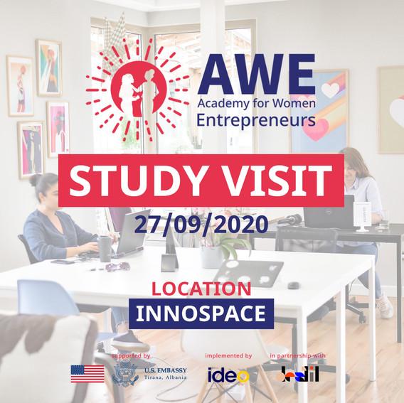 Study Visit Innospace.jpg