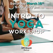 Origin of Yoga IG.jpg