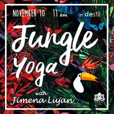 Jungle Yoga IG.jpg