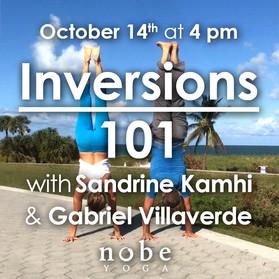 Inversion IG.jpg