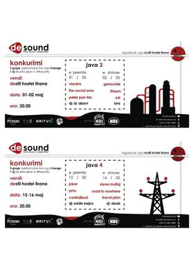 Design Portfolio-22.png