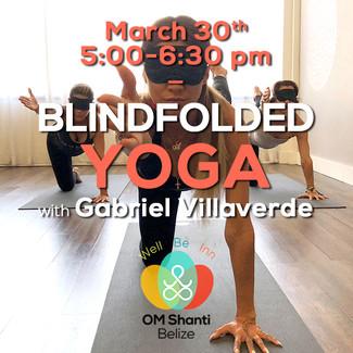 Blindfold Yoga IG.jpg