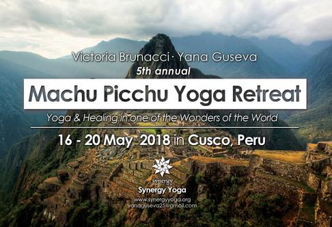Machu Pichu 18 Front.jpg
