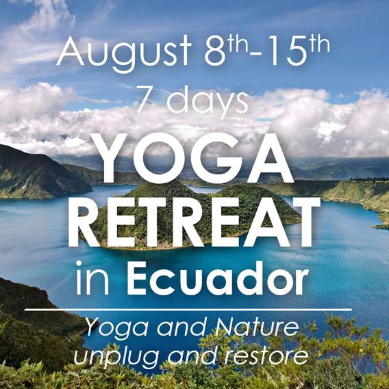 Ecuador instagram.jpg