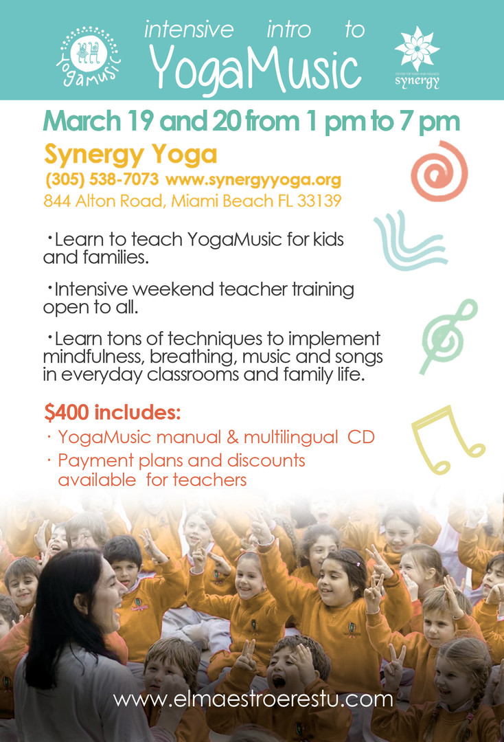 Yoga Music 2.jpg