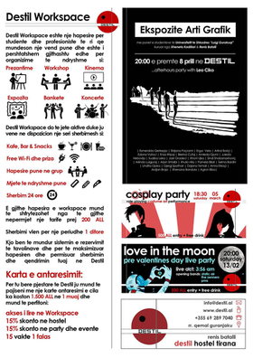 Void Design Portfolio_Page_70.png