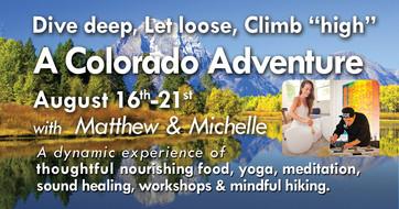 Colorado Retreat 2018 Banner2.jpg