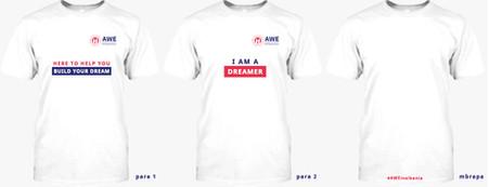 T-Shirt AWE.jpg