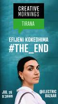 CM The End Story.jpg