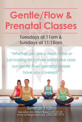 Gentle Prenatal.jpg