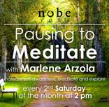 Pause to meditate IG2.jpg
