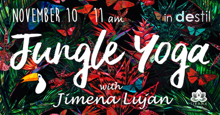 Jungle Yoga.jpg