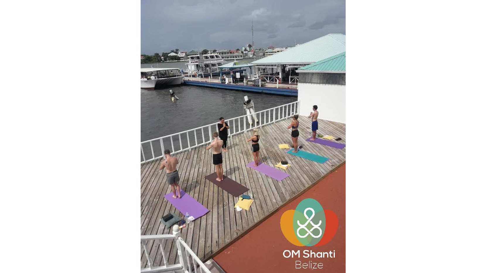 Om Shanti Belize Design Guidelines Reduc