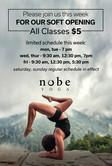 3 Classes 5$.jpg