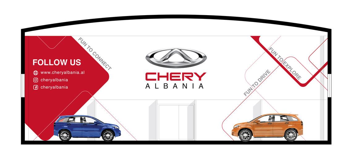 Chery Banner-06.jpg