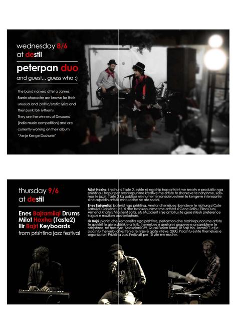 Void Design Portfolio_Page_72.png