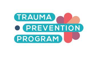 Trauma Prevention Program