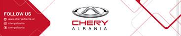Chery Banner-07.jpg