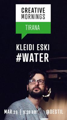 CM Water Story.jpg