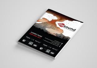Booklet cover desound.jpg