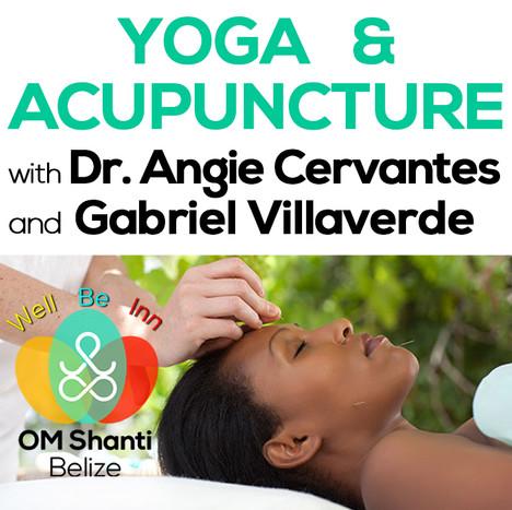 Acupuncture & Yoga IG.jpg