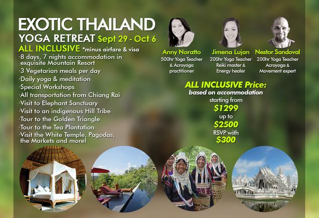 Thailand Retreat Back2.jpg