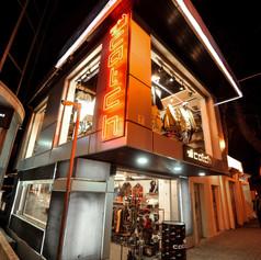 Catch Clothes & Accessories Shop