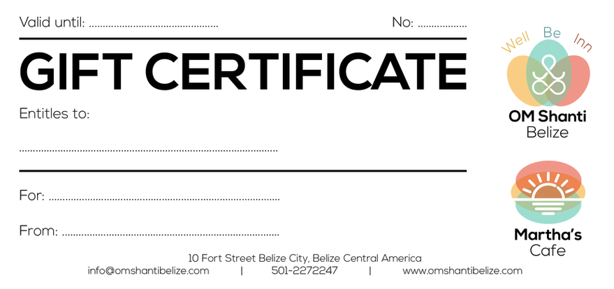 Gift certificate-58.png