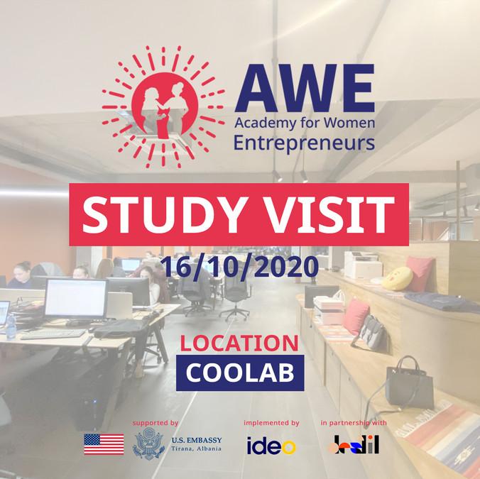 Study Visit Coolab.jpg