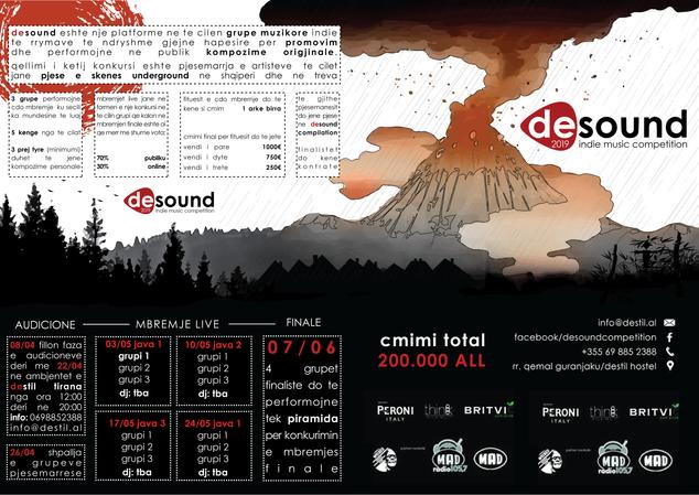 FINAL DESOUND DESIGN-01-01.png