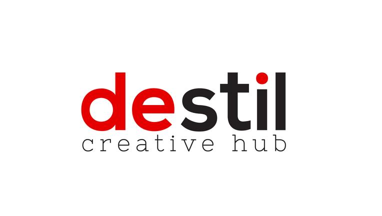 Destil Logo-17.png