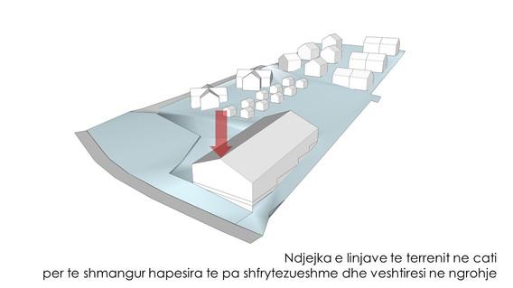 Slide58.JPG