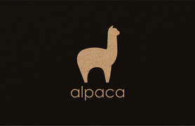 Alpaca Logo-09.jpg
