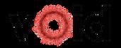 void new spatter-023-02 finallll SMALL B