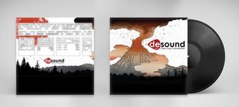 Desound compilation.jpg