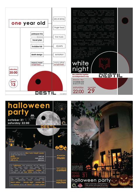 Void Design Portfolio_Page_76.png
