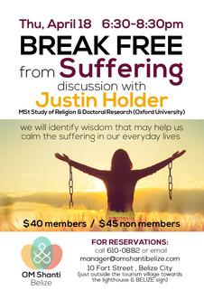Suffering Flyer.jpg