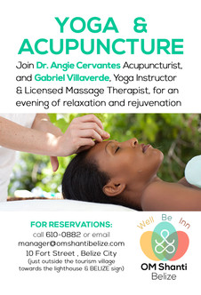 Acupuncture & Yoga.jpg
