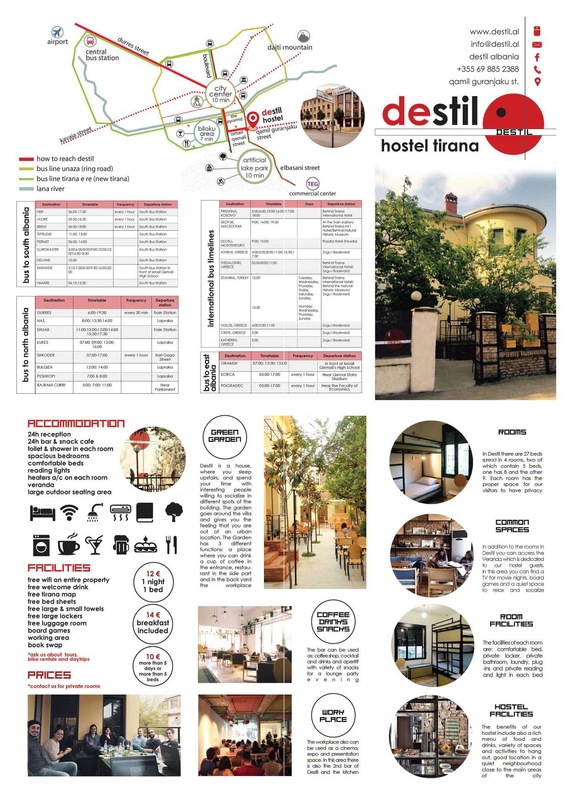 Void Design Portfolio_Page_69.png